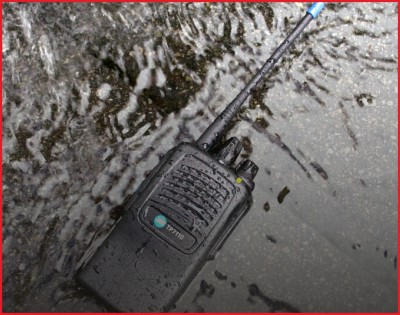canterbury-communications-ltd-thumb2