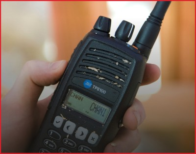 canterbury-communications-ltd-thumb5